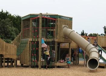 aotea-lagoon-adventure-playground