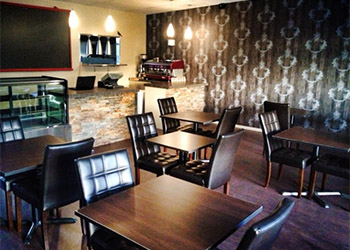charlies-cafe