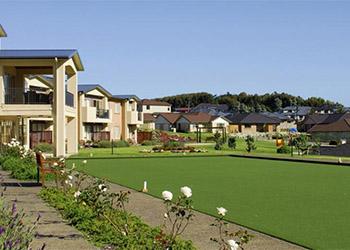 summerset-retirement-village